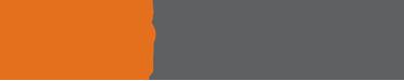 ipHouse Logo